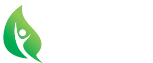 The Timothy Project