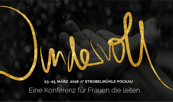 Wundervoll 2018