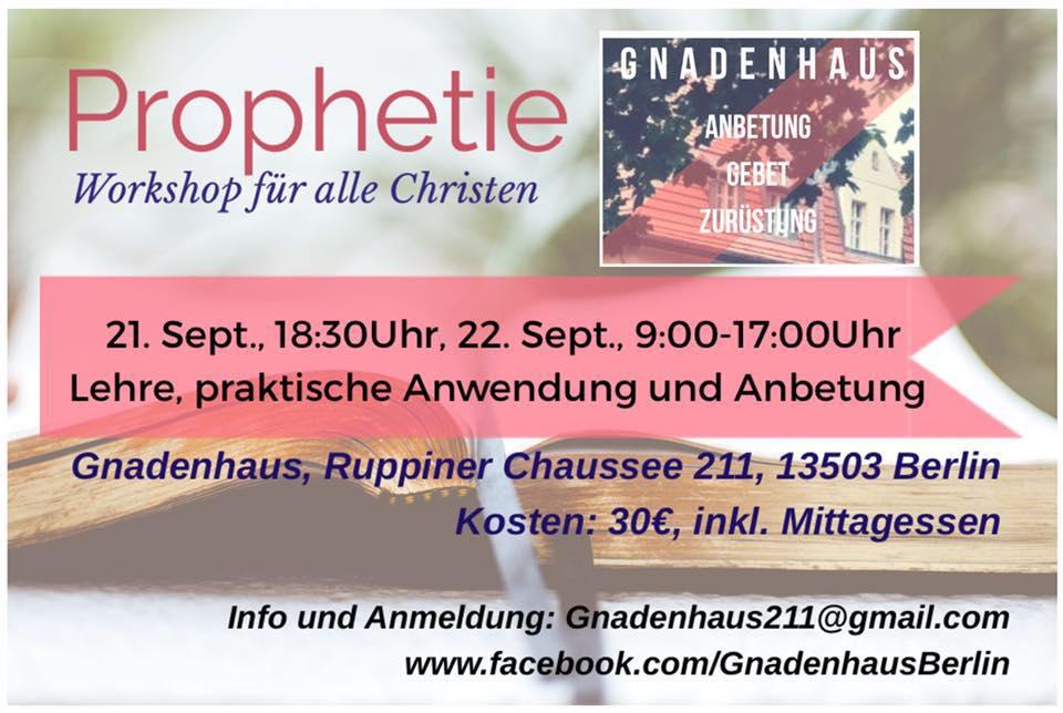Gnadenhaus-ProphetieWorkshop-201809
